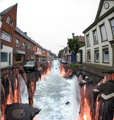 street painting_013