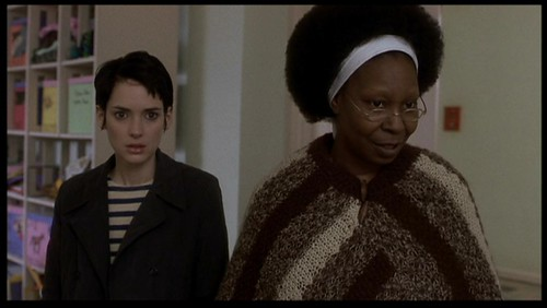 -Girl-Interrupted-girl-interrupted-17199703-1360-768