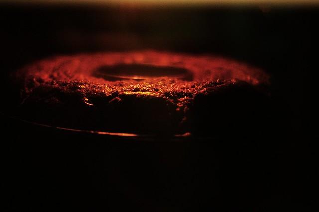 kakku2