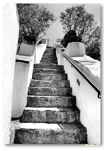 Miradouro da Senhora da Piedade #3 by VRfoto