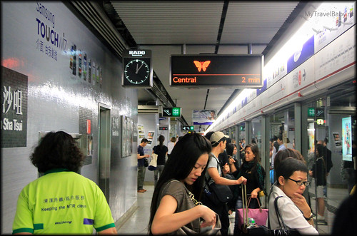 hk027