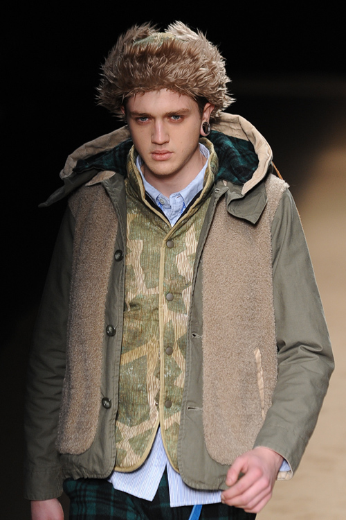 FW12 Tokyo WHIZ LIMITED004_Josh Tuckley(Fashion Press)