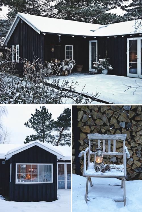 wintertime2.jpg