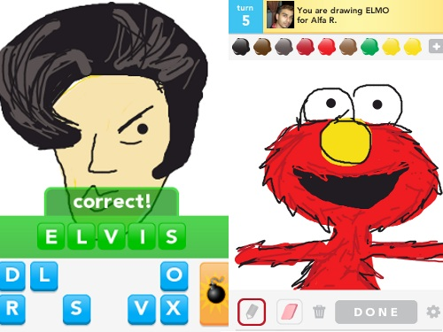 drawsomething3