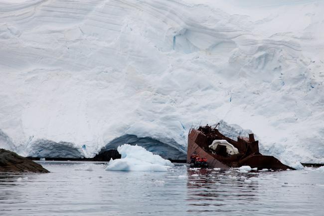antarctica-blog-46