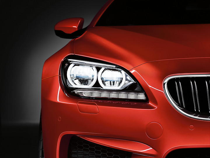 2013 BMW M6 Pictures (10)