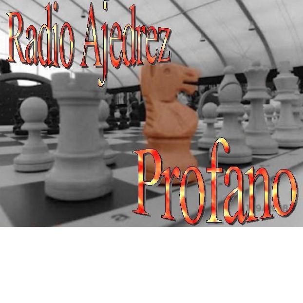 Radio Ajedrez Profano