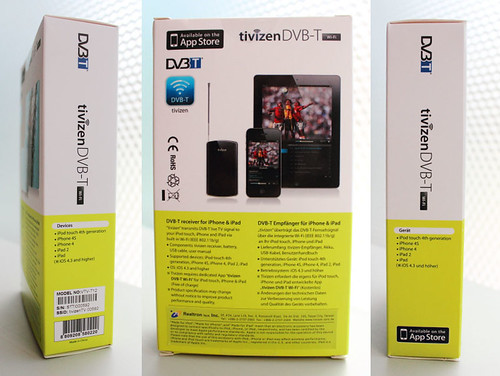 tivizen - WiFi 003