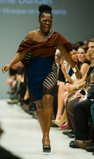 dare-to-wear-love-2012