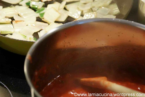 Mangold-Nudel-gratin 1_2012 02 14_2977