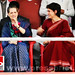 Sonia Gandhi with Priyanka in Raebareli (7)