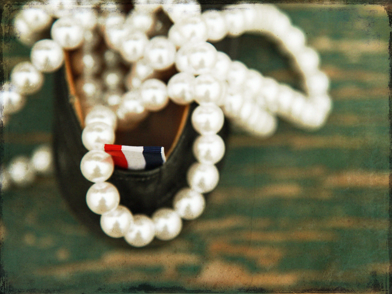 tb pearls