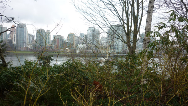 vancouver_182