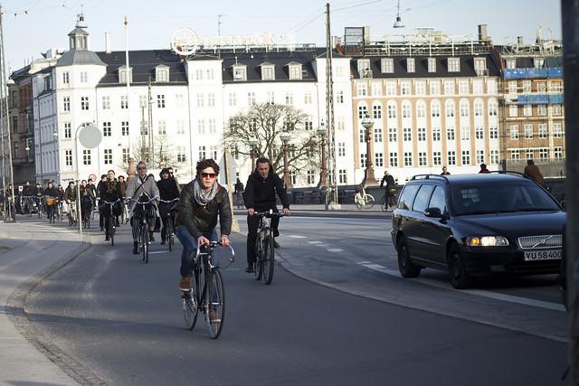 Copenhagen Rush Hour_3