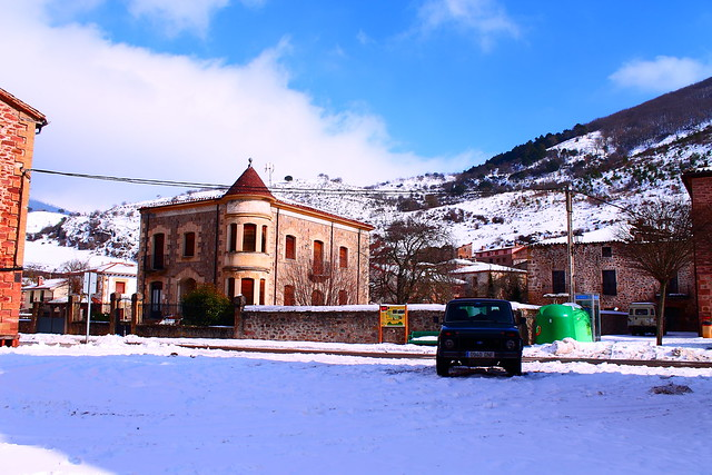 nieve31