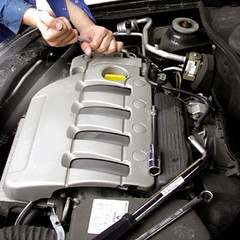 Auto Repair Manual Online | Automotive Engines | Auto Service Manual