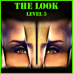 award the look 5