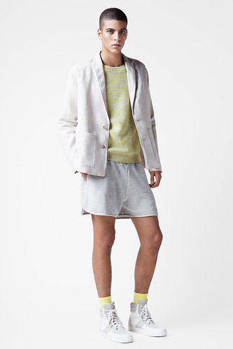 mtwtfss-weekday-look-men-ss12-14-large