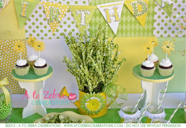AtoZebra_SpringParty-0006