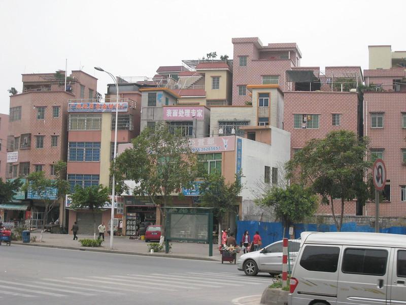 Guangzhou, China 067