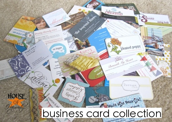 business_card_storage_hoh_1