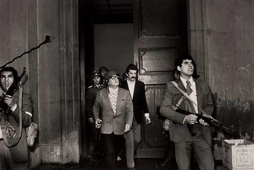 1973allende