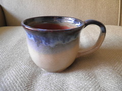 potteryspring12 009