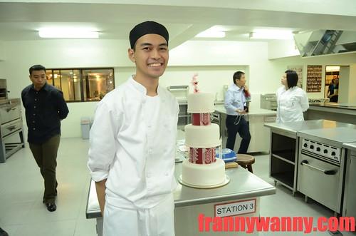 instituto culinario 8