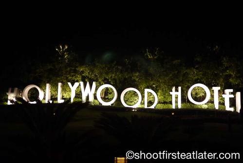 Disney's Hollywood Hotel-26