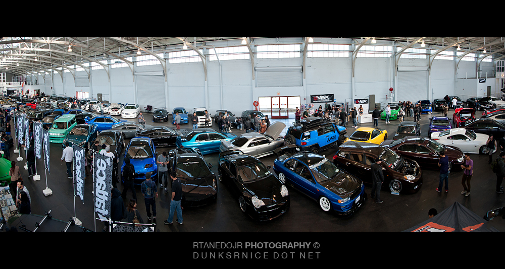 050 of 366 || Wekfest IV SF