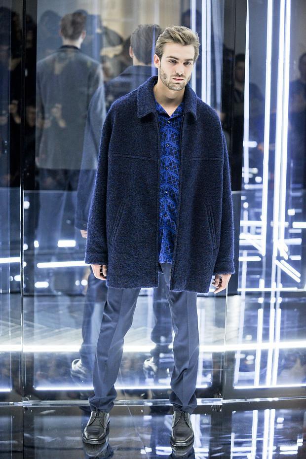Alexandre Imbert3123_FW12 Paris Cerruti(fashionising.com)