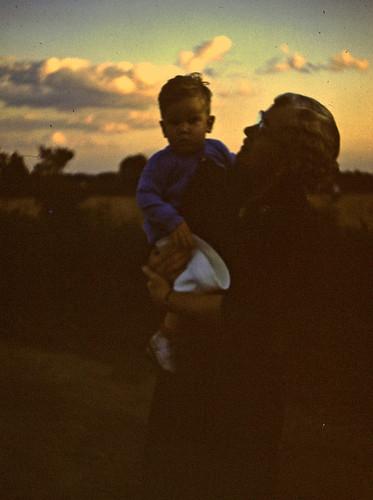 newjersey 1956 argus easthampton mtholly mountholly reinert afour eastampton