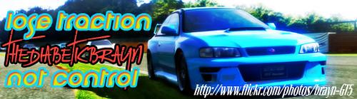 Brayn-GT5-banner