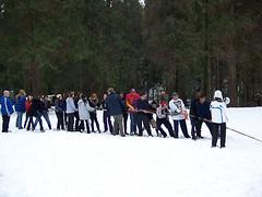 Hartland High School Winter Camp 2012-40