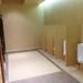 2011-12-04-12-58-45