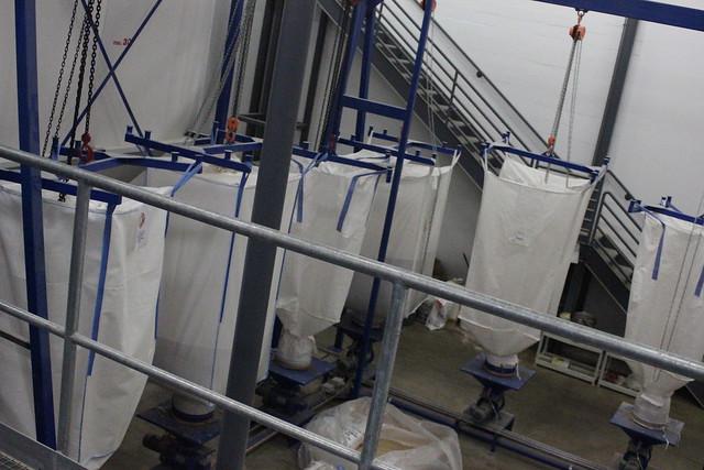 6916214881 59ddcb7fb3 z Brewery   Troegs Craft Brewery