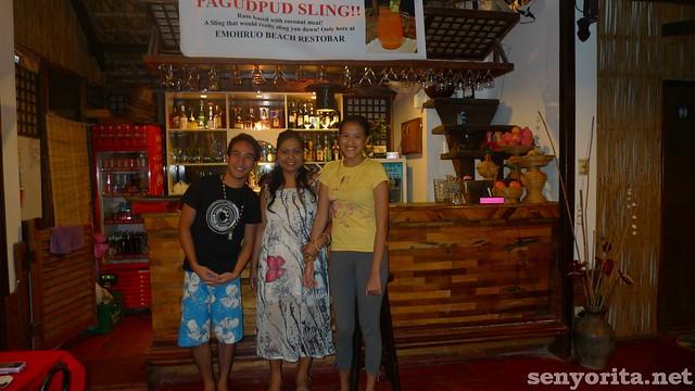 Evangeline-Resort-Pagudpud30