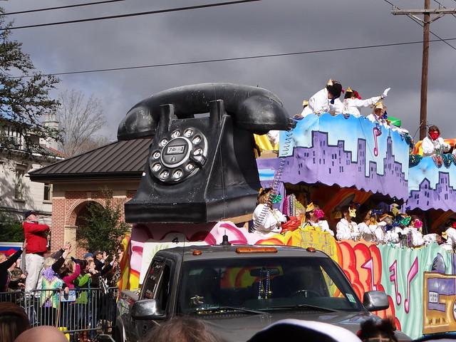 Mardi Gras 00032
