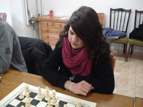 20120221_Juvenil Andorra_09