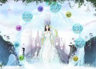 The Land of Lemuria Bonus Feature
