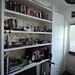 Bespoke Furniture - shelves