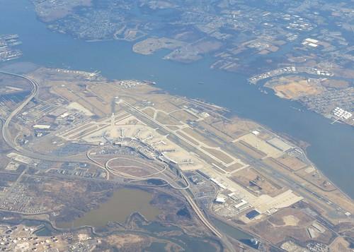 usa us airport unitedstates aerialview flughafen flugzeug avion philadelphiainternationalairport