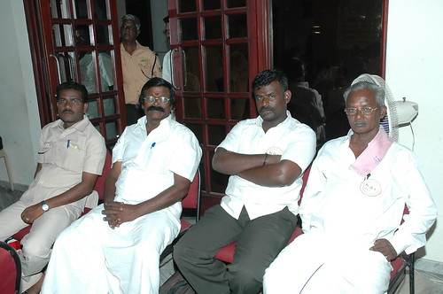 RSP All India General Secretary T.J Chandrachoodan and Tamilnadu State Convener Dr.A.Ravindranath Kennedy M.D(Acu).,attended the State Organaiser`s Committee Meeting at Madurai... 35 by Dr.A.Ravindranathkennedy M.D(Acu)