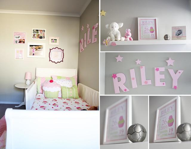 rileyroom5