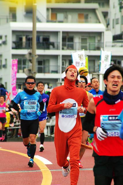 TOKYO-Marathon-2012-IMGP9759