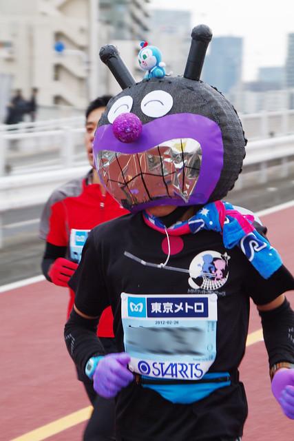 TOKYO-Marathon-2012-IMGP9773