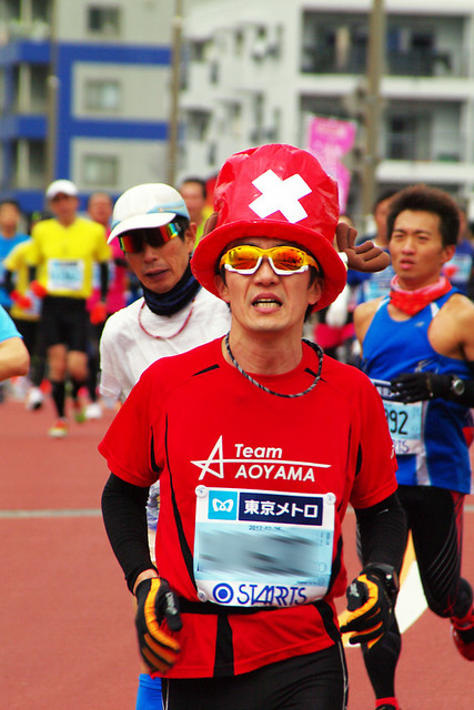 TOKYO-Marathon-2012-IMGP9797