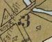 1922, Map 3