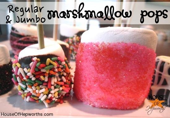 marshmallow_pops_hoh_13
