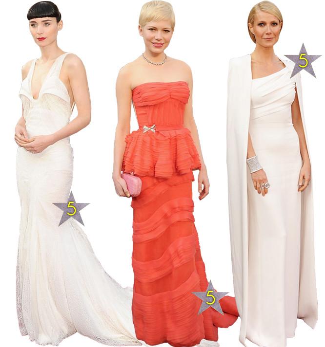 Oscars2012a